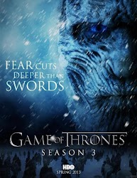 Game of Thrones Season 3 Episode 3 In Hindi HD Watch Free