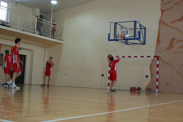 Zawody koszykarskie - DSC05184_1.JPG
