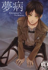 Dreamer's Sickness