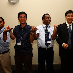 2008 03 Leadership Day 1 - ALAS_1091.jpg