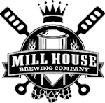 Logo of Mill House Kold One