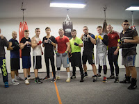01 Pőcz Boxing Team Csallóköz.jpg