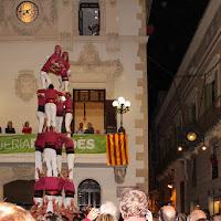 Diada del Roser (Vilafranca del Penedès) 31-10-2015 - 2015_10_31-Diada del Roser_Vilafranca del Pened%C3%A8s-60.jpg