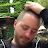 Eric Ebbesen avatar image