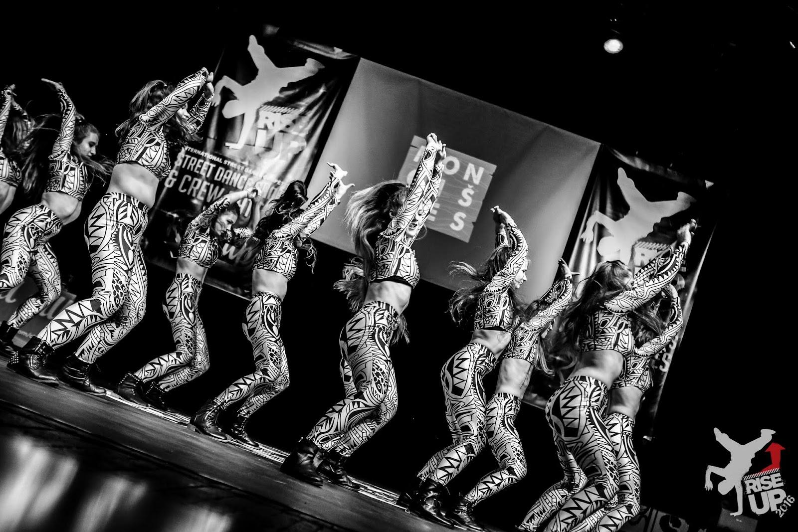 SKILLZ šokėjai dalyvauja RISEUP2016 - IMG_6875.jpg