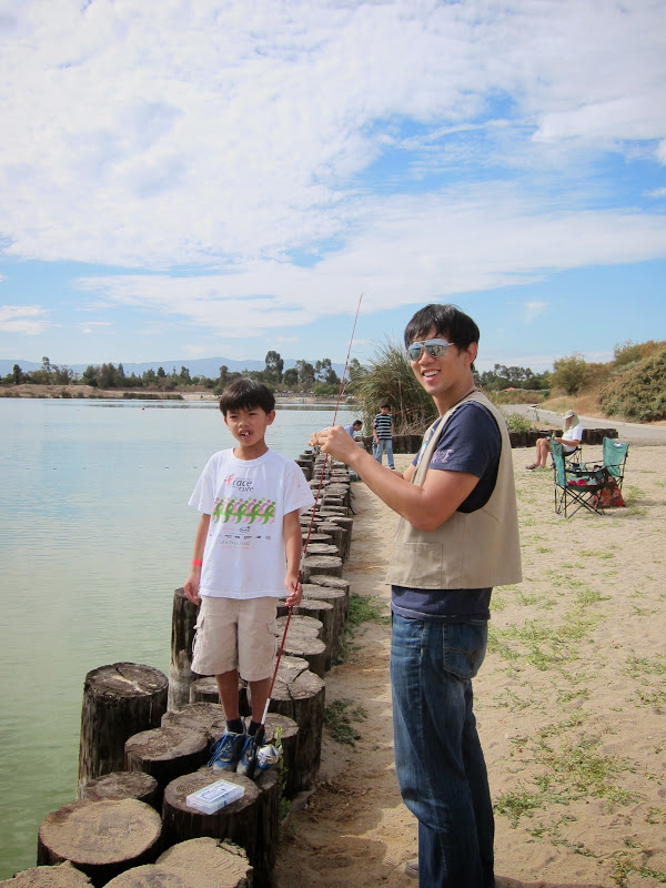 2012-10 Kids Fishing Day - IMG_0213.JPG