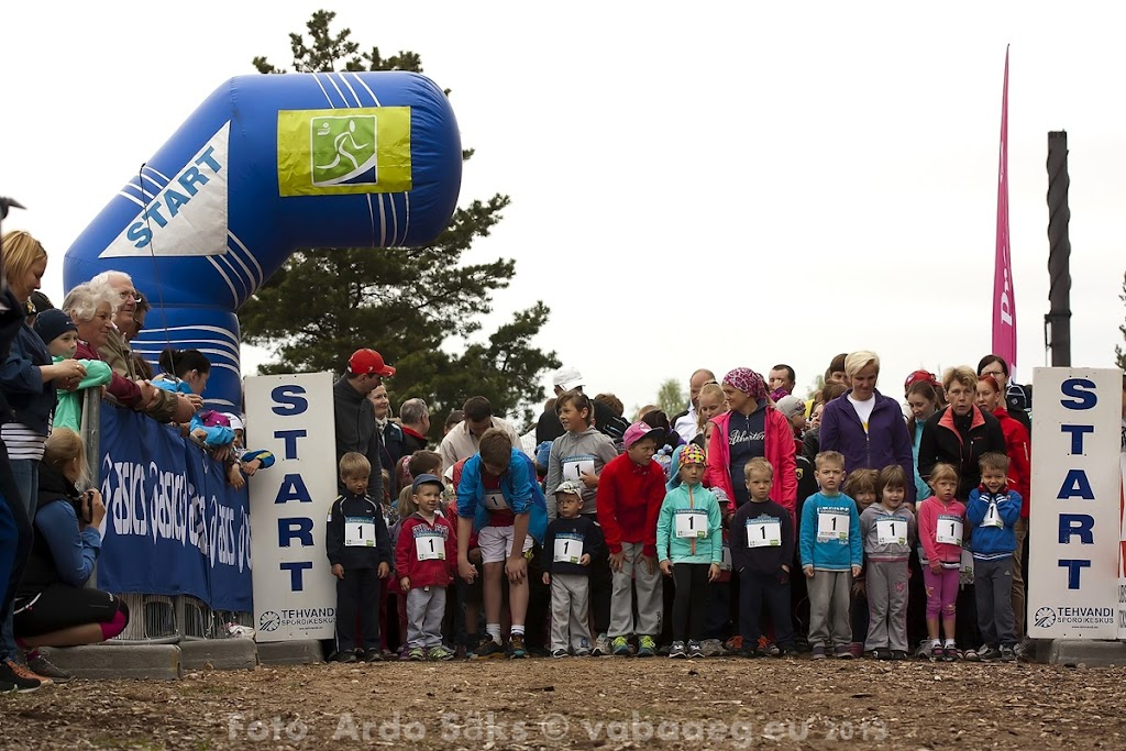 2013.05.12 SEB 31. Tartu Jooksumaraton - AS20130512KTM_010S.jpg
