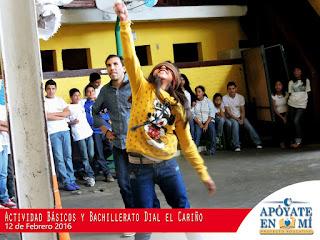 Actividad-Dia-del-Carino-Basicos-y-Bachillerato-2016-11