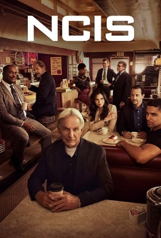 Download NCIS Season 19 Complete Download 480p & 720p All Episode Free Watch Online
