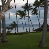 Hawaii Day 6 - 114_1672.JPG