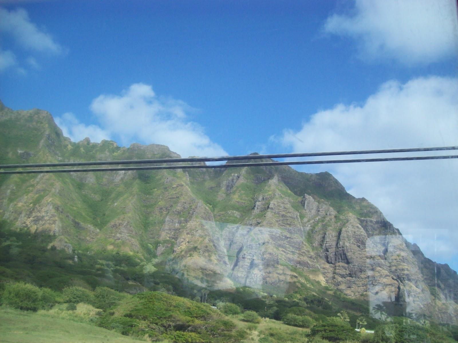 Hawaii Day 3 - 100_6881.JPG