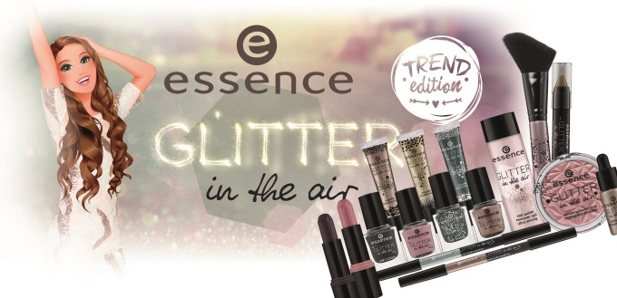 ESSENCE_PM_glitter in the air_2016.indd