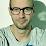 Jonas Dahl's profile photo