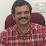 Kaviraj Udupa's profile photo