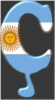 Alfabeto-con-bandera-de-argentina-027