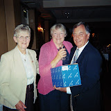 Prizes 2009