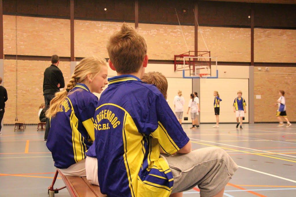 Basisscholen toernooi 2011 - IMG_2254.JPG