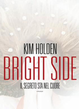Bright_Side
