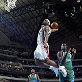 LeBron_NBA_2007_2008