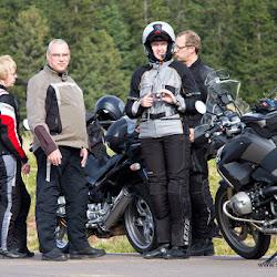 Motorradtour Manghenpass 17.09.12-0479.jpg