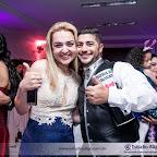 0455- Janaina e Lucas - EstudioAllgo.jpg