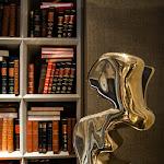 Biblioteca-CasaCor2014-MaurícioKaram-15.jpg