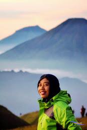 ngebolang gunung prau 13-15-juni-2014 nik 023