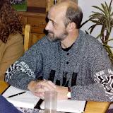 jubileum 2000-2005-077.JPG