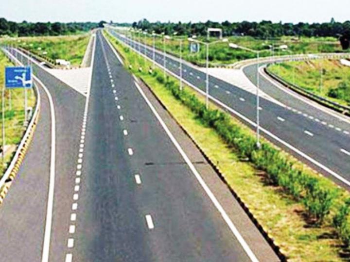 Good News: बिहार में 7 नई सड़कों के निर्माण को मिली मंजूरी, देखें किस-किस रूट में मिलेगा फायदा