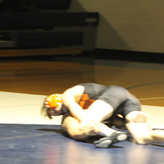 Wrestling - UDA at Newport - IMG_4878.JPG