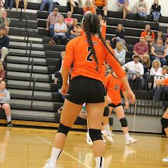 Volleyball 10/5 - IMG_2463.JPG