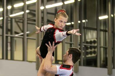Han Balk Fantastic Gymnastics 2015-8615.jpg