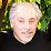 Mark DiSalvo's profile photo