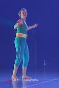 Han Balk Voorster dansdag 2015 avond-3136.jpg