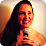 Lindsay Koons's profile photo