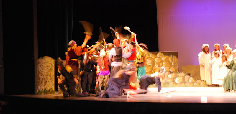 2012PiratesofPenzance - DSC_5934.JPG