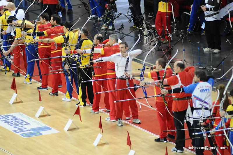 Campionato regionale Marche Indoor - domenica mattina - DSC_3643.JPG