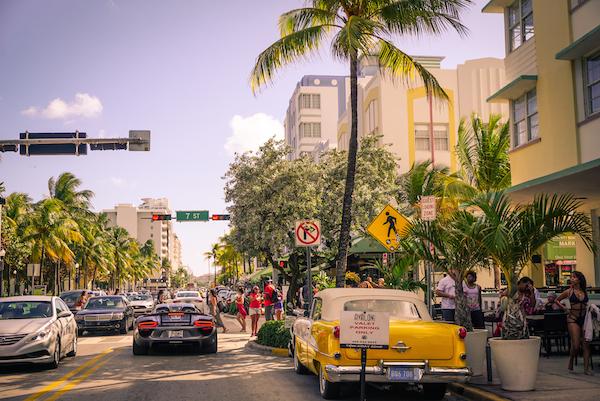 photo 201503-Miami-SouthBeach-20_zpsgr01bx5h.jpg