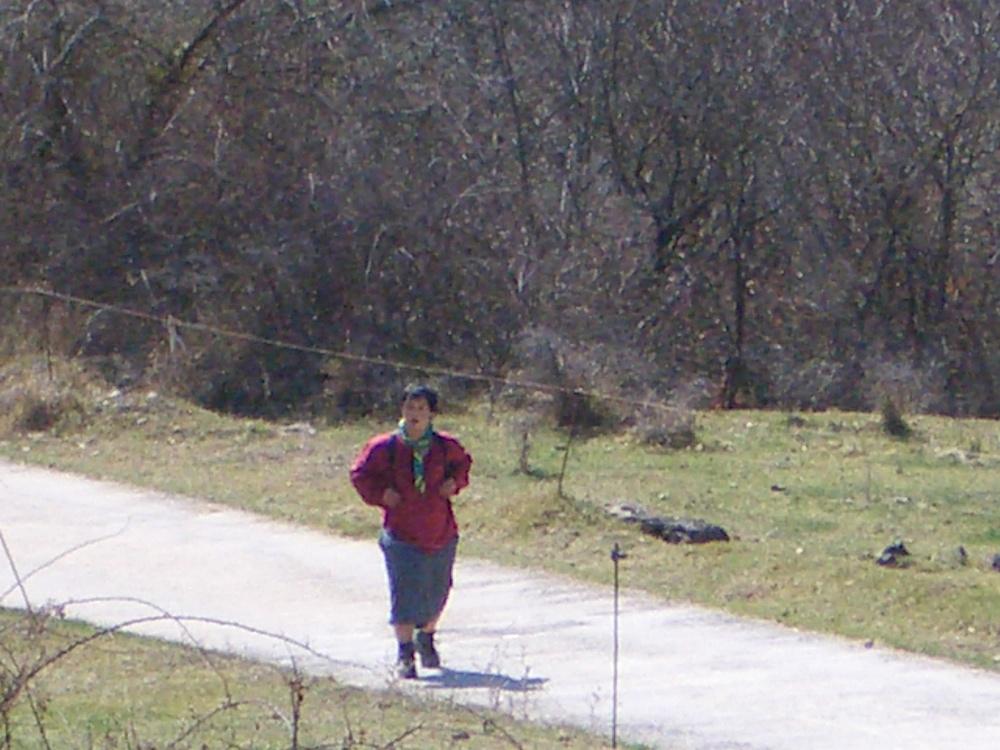 Campaments amb Lola Anglada 2005 - CIMG0333.JPG
