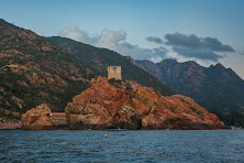Korsyka 2015 (128 of 268).jpg
