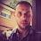 Kamil Pitonak's profile photo