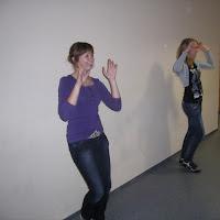 anne mayke dansen lalalaa.JPG