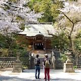 2014 Japan - Dag 7 - jordi-DSC_0236.JPG