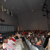 Camden Fairview 4th Grade Class Visit - DSC_0009.JPG