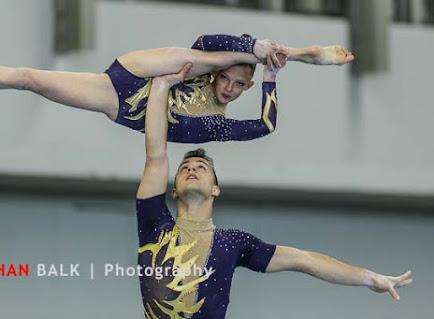 Han Balk Fantastic Gymnastics 2015-2571.jpg
