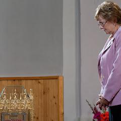 Relikvia sv. Cyrila v Červeníku - IMG_5354.jpg