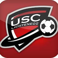 USC App2
