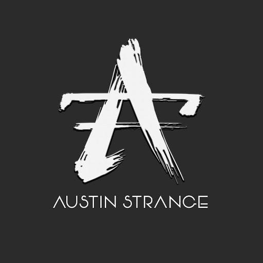 Austin Strange Photo 4