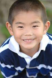 Elijah Michael Lee   Net Worth, Income, Salary, Earnings, Biography, How much money make?