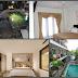 Tarif Hotel Di Bali